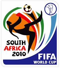 Coupe du Monde en Afrique du Sud:Un succès!