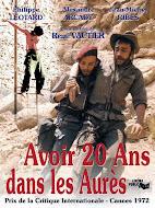 Des millions de jeunes français plongés dans la guerre