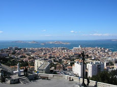 Marseille a des atouts...