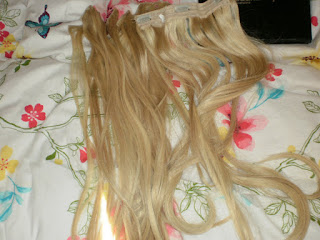 Hair extensions uk headkandy indian remy hair hair extensions uk headkandy 16 pmusecretfo Image collections
