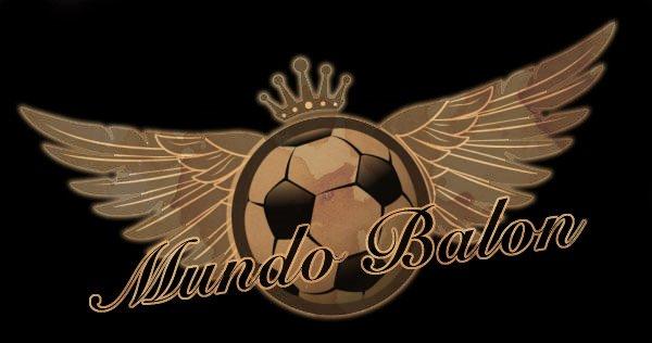 MundoBalon