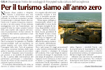 Settegiorni del 14-06-09