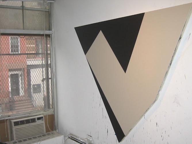 check1, 2010,studio