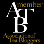 Association of Tea Bloggers