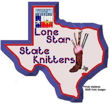 Lone Star State Knitters