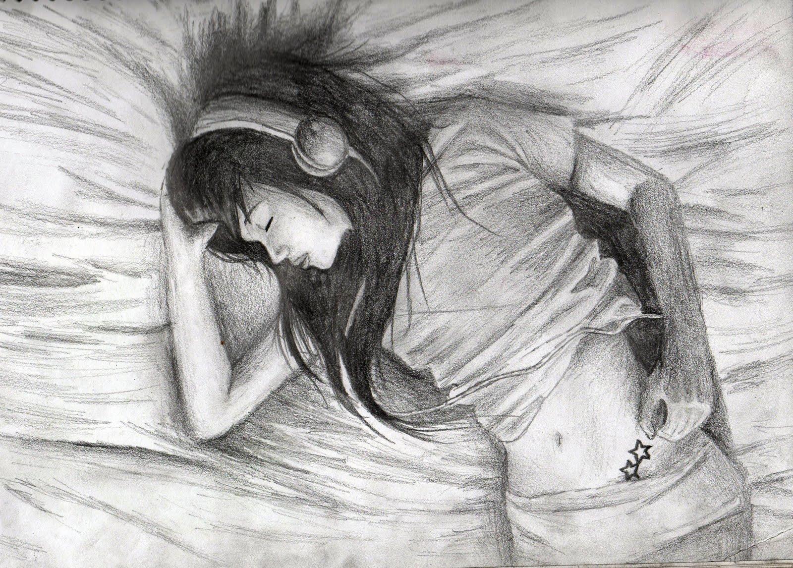 http://4.bp.blogspot.com/_B-lf6oLp2cQ/TI-mPTzBZjI/AAAAAAAAAaI/dY_MeWkkKNE/s1600/sleep%2Bmusic.jpg