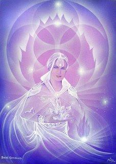 Blog de mensagensdesarath : SARATH MEU ANJO, Encontrei um Anjo (Em busca da espiritualidade)
