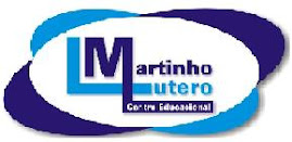 EDUCANDO PARA A VIDA