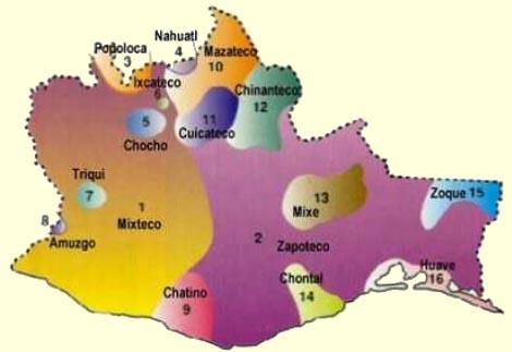 Pueblo chocho  1b