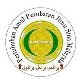 Pertubuhan Amal Perubatan Ibnu Sina Malaysia (PAPISMA)