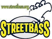 STREETBASS