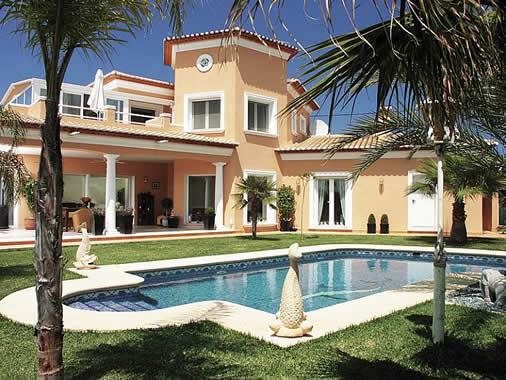 Las mejores casas del mundo - Las mejores casas del mundo ...