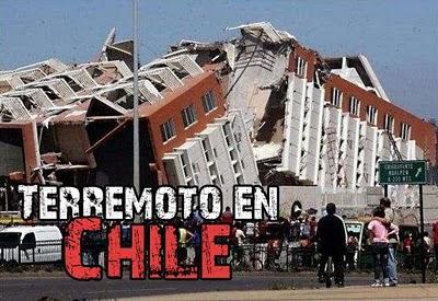 Chile - Página 38 Terremoto_chile_2010