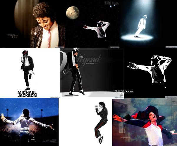 michael jackson wallpapers michael. Michael Jackson Wallpaper 2 by