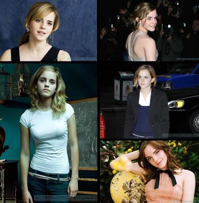emma watson wallpapers 2010. hair Emma Watson Wallpaper