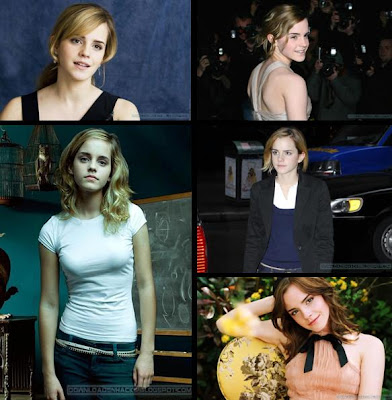 hires wallpapers. Emma Watson Hi Res Wallpapers