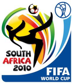 Fifa 2010 opening ceremony download links fifa 2010 poster