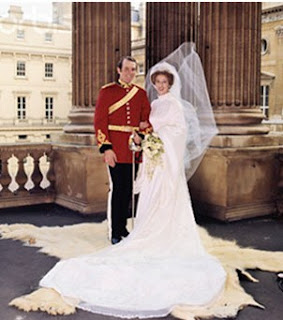 royal_wedding_dress