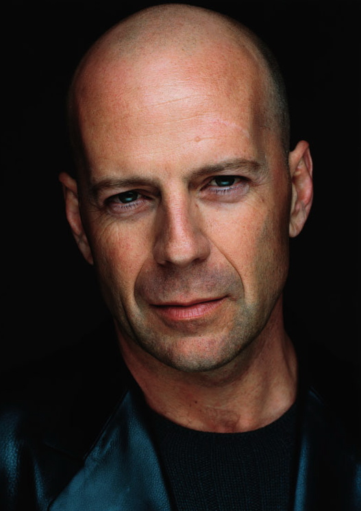 october-sky-best-of-bruce-willis