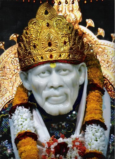 shirdi sai baba wallpaper. shirdi sai baba wallpaper.