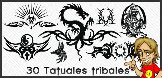 dibujos tatuajes soles. de tatuajes tribales, - soles tatoo-soles-12 motivos, diseños Mundotatuajes
