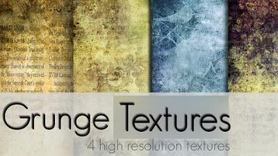 texturas grunge gratis