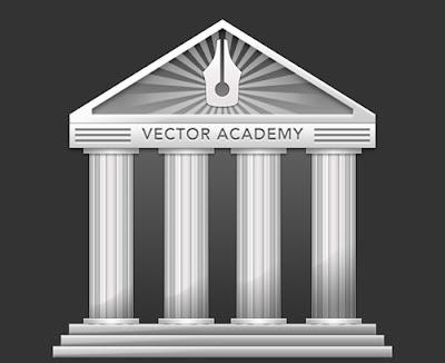 tutoriales para crear iconos