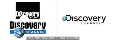 logotipos de rediseños famosos