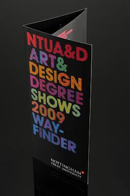hermosos diseños de brochure