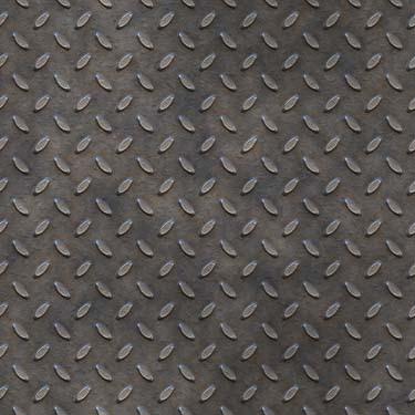 textura metal