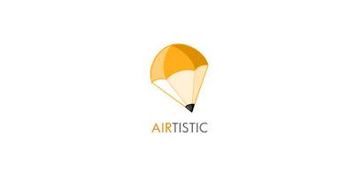 logotipos conceptuales