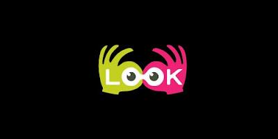 30 de los mejores logotipos conceptuales