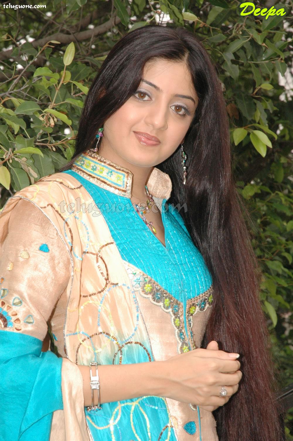Desi Indian Hot bhabhi Nude Bhabhi Images – Desi kahani