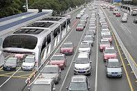 avtobus budushego