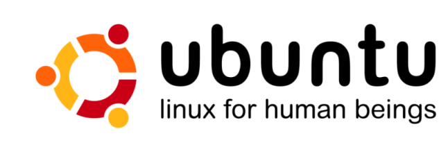 mubuntum ubuntum ((: