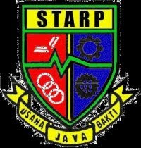 STAR PUTRA