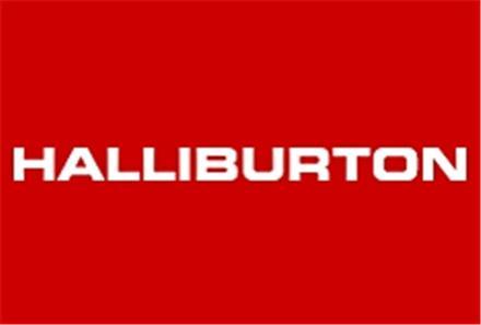 Vacancy Pt Halliburton Indonesia Qana Ah