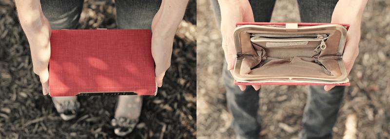 http://4.bp.blogspot.com/_B0qobgztt1U/TTtWmaiJskI/AAAAAAAABzs/7WeY0VXLwpI/s1600/book-clutch-1.jpg