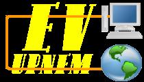 Programa  De   Educación Virtual