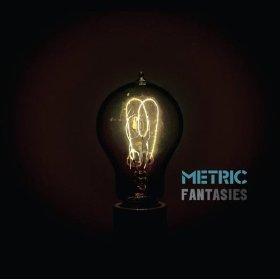 [fantasies+metric]