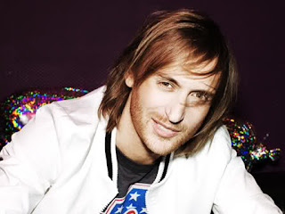 David Guetta – Raise Your Hands Lyrics