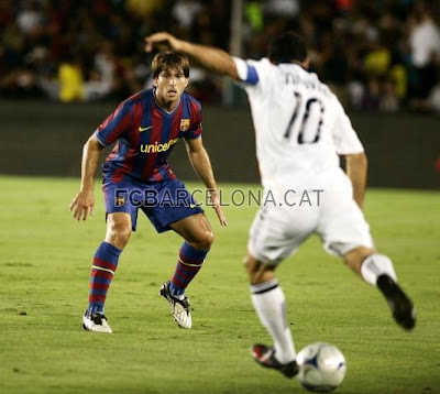 2011,تواقيع ماكسويل,أجمل 2011 maxwell barcelona los angeles galaxy.jpg