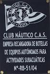 CERTIFICADO DE INDUSTRIA