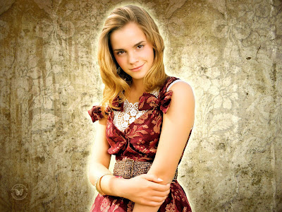 emma watson wallpapers in hd. Emma Watson Wallpapers