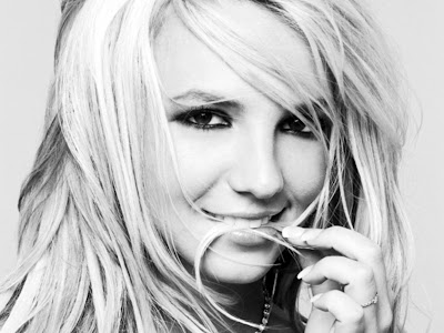 britney spears wallpapers. Download Wallpaper