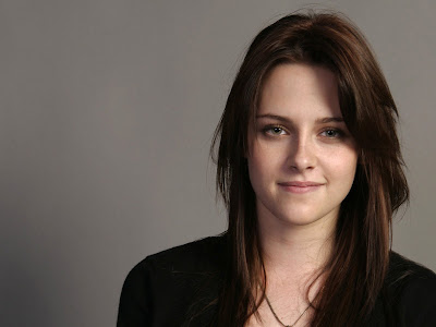 kristen stewart twilight wallpaper. they. Download Wallpaper.