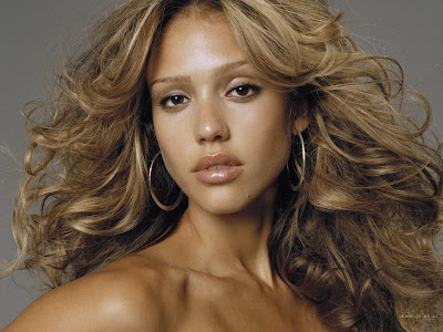 jessica alba wallpaper hd. 260 Jessica Alba Mega HD Wallpapers Pack Free Jessica Alba wallpaper for
