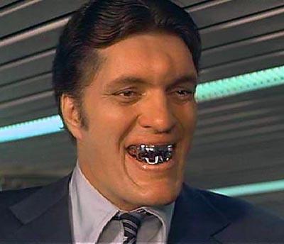 Grillz Teeth Lil Wayne