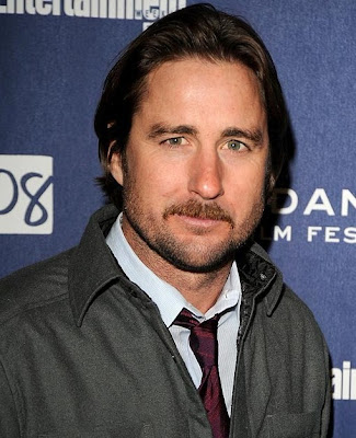 Luke Wilson is an American ...