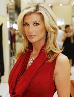 alexis bellino before and after. Alexis Bellino Actress Alexis